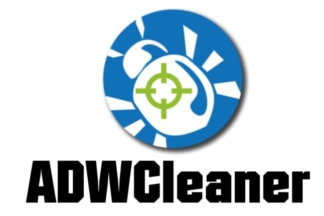 AdwCleaner v8.3.0 Crack & Activation Key Free Download (2021)