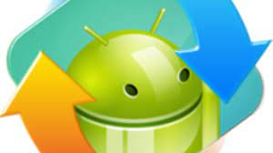 Coolmuster Android Assistant v4.10.37 Crack + License Key Latest Free