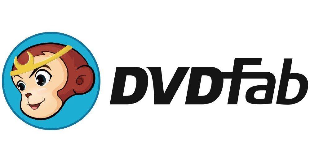 DVDFab v12.0.4.2 Crack + Keygen Free Download 2021 [Latest]