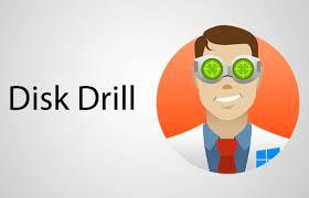 Disk Drill Pro v4.3.586.0 Crack + Activation Code 2021 Latest
