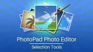 NCH PhotoPad Image Editor Pro v7.55 Crack + Serial Key Full …