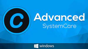 Advanced SystemCare Pro v14.1.0.210 Crack Full Version is Here!
