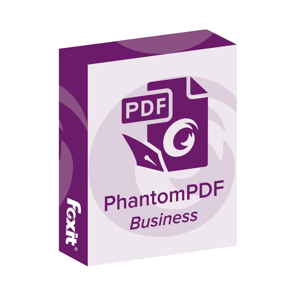 Foxit PhantomPDF v11.0.1 Crack + Activation Key 2021 (New)