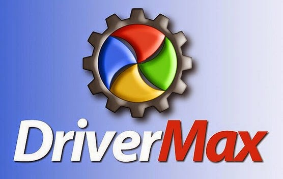 DriverMax Pro v12.15.0.15 With Torrent [Latest] Free 2021