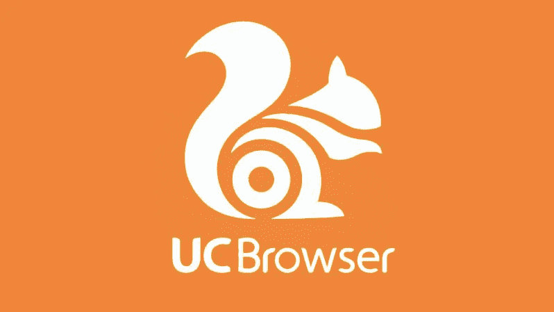 UC Browser MOD Av13.4.0.1306 APK [Latest Free] Download 2022