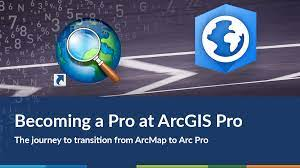 ArcGIS Pro v2.8 Crack With License Code (Latest) Free