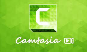 Camtasia Studio v2021.0.8 Crack & Keygen  Latest [2021] Free