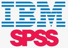 IBM SPSS Statistics v26.0 Crack With License Code [Latest] Free 2022