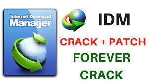 IDM v6.39 Crack Build 2 Patch + Serial [Latest Version] Free 2021