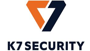 K7 Total Security 16.0.0555 Crack + Activation Key [2022] Latest