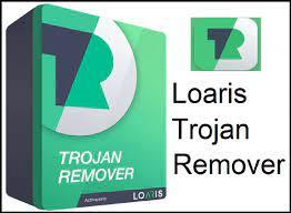 Loaris Trojan Remover v3.1.88 Crack + Keygen [Latest] Free 2021