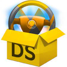 Uniblue DriverScanner 2022 Crack With Serial Key [Latest] Free