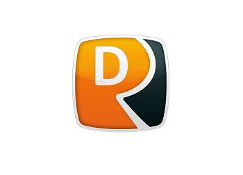 Driver Reviver v5.40.0.24 Crack & Activation Code 2022 [Latest]