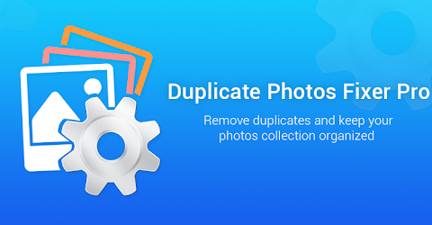 Duplicate Photos Fixer Pro v1.2.1086.12733 With Crack [Full …