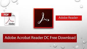 Adobe Acrobat Pro DC 2022 Crack With Keygen [Latest] Free