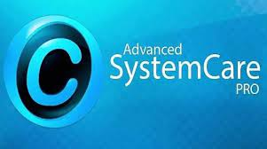 Advanced System Repair Pro v1.9.6.9 Crack + License Key [2022]
