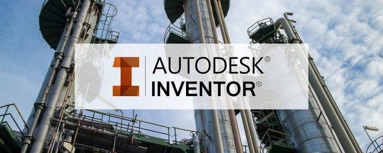 Autodesk Inventor v2022.1.1 Crack + Keygen Download [2022]