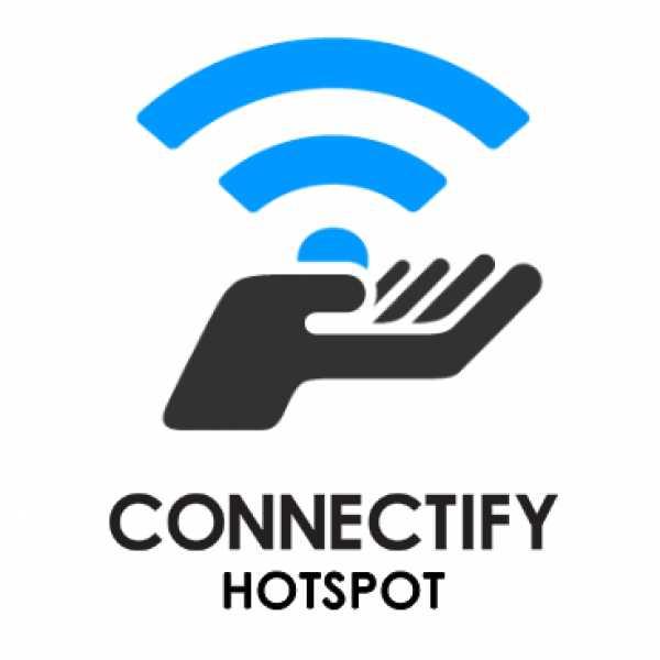 Connectify Hotspot Pro 2022 Crack + License Keys [Latest 2022]