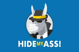 HMA Pro VPN v5.1.260.5 Crack + License Key [Free] Download …