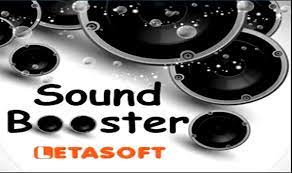 Letasoft Sound Booster v1.11.0.514 Crack + Activation Key Full …